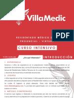 334710460-Inf-Residentado-Medico-2017-Intensivo-Enero.pdf