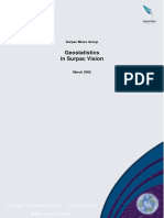 Surpac_Minex_Group_Geostatistics_in_Surp.pdf