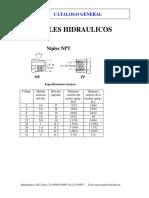 niples hidrau(1).pdf