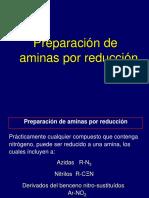 AMINAS20142aPARTE_26927.pdf