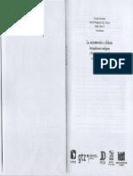 13.1 González. Autonomías t. Indígenas f