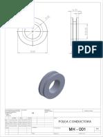 pola.PDF