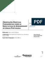 as espectativas.pdf
