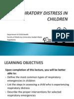 21. RESPIRATORY DISTRESS IN CHILDREN 2007dr. amalia..pptx