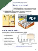 ISTALCIONES-ELECTRICAS-RESIDENCIALES.pdf