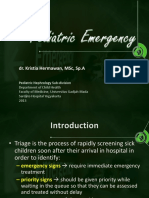 pediatric-emergency.pptx