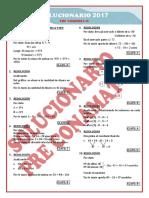 201807081209083491ro Prim Sol (2) Rompecocos