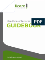healthcare_services_guidebook.pdf