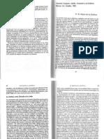 SanchezVazquezObjetoEstetica.pdf