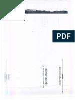 11sartori .pdf