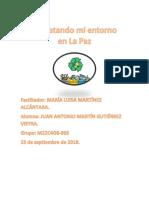 GutierrezVieyra JuanAntonioMartin M22S2A3 Fase3