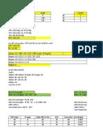 New Microsoft Excel Worksheet - 55