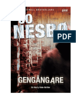 Gengangare - Jo Nesbo.pdf