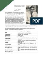 334590207-Ramon-Magsaysay.docx