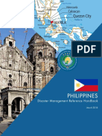 Philippines 2018 0318