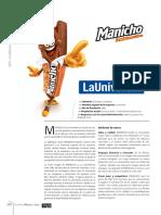 02. MANICHO