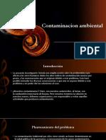 Contaminacion DHPC.pptx