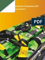 Automotive Programme GDP 1617 Web Version