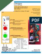 XQP 545 Optical Disrupter.pdf