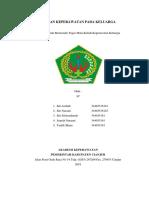 ASUHAN KEPERAWATAN PADA KELUARGA 1.docx