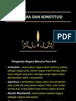3. Kisi-kisi UAS PKn  2018-2019.pptx