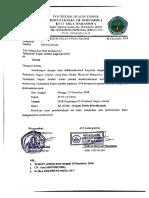 Surat Pemberitahuan Wali Mahasiswa Baru 18-1
