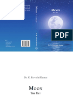 moon_the_key.pdf