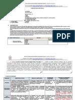 iesppgp.inic.iia_ed.fis. ii.pdf