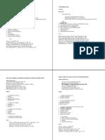 121315065680.pdf