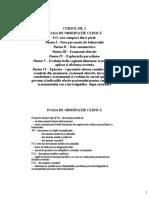 semio print..pdf