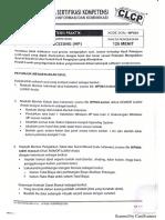 Dok baru 2018-09-15 19.51.31-1.pdf
