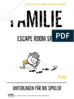 escape room - familie - alle unterlagen 13