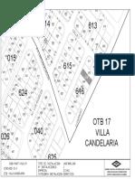 USUARIO_ANTONIO DUERI SANSUR.pdf