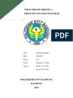 Anyaman Rangkap