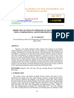 predictionofswellingpressureofexpansivesoilsusingcompositionaland-130627040944-phpapp02.pdf