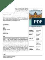 Baandhon2.pdf