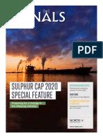 North Signals Issue 112 June 2018 Online