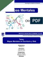 Mapas_mentales_Apuntes(DK)