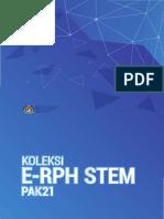 Koleksi eRPH Tahun 2019.pdf