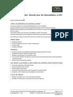 VIL-VCU FR Proefexamen_3