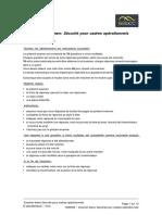 VIL-VCU FR Proefexamen_4