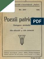 BCUCLUJ_FG_133502_247.pdf