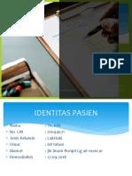 tugas HD Kasus Akut.pptx