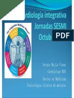 16.20-Sergio-Mejia.pdf