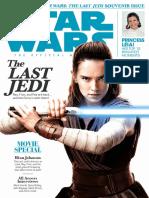Star Wars Insider 2018 - 01-02.