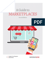 A Guide to Marketplaces-2nd Edition-03012018