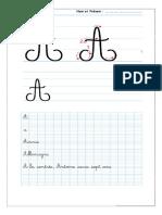 apprendre-a-écrire.pdf