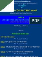 Vat Lieu Nano Phan III