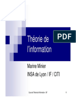 Th_Info