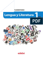 90406046-LENGUA-materialcomplementario-pdf-Lengua-1-Eso.pdf